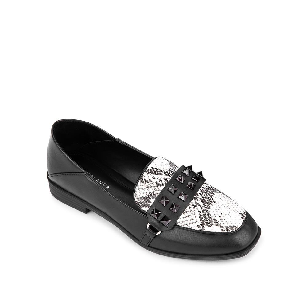 Giày mọi MO0013