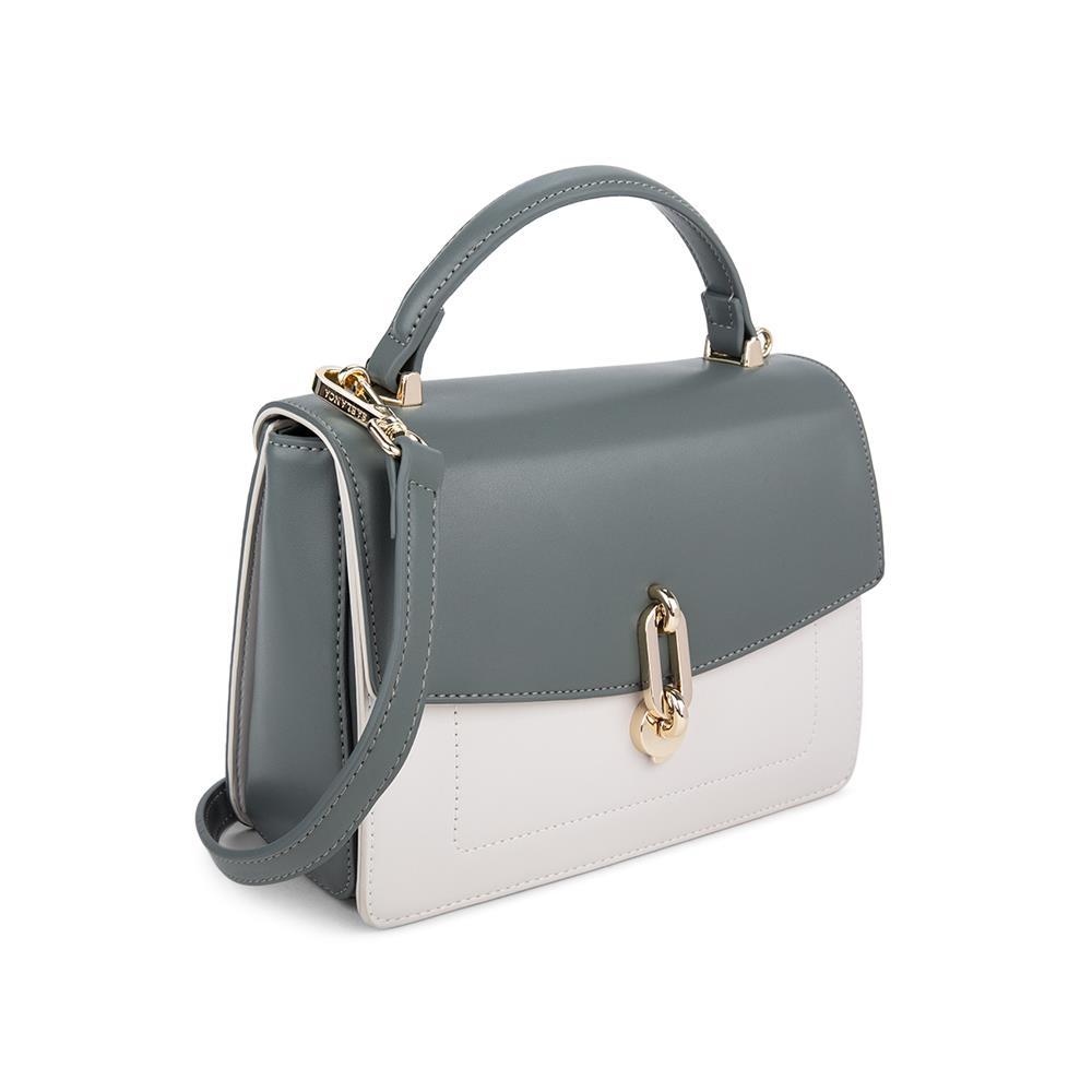 Túi xách tay SA0028