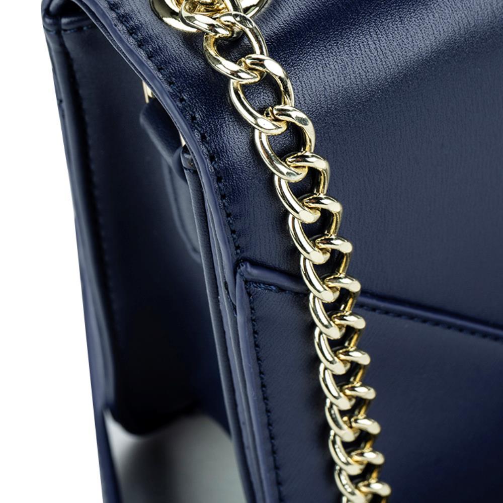 Túi đeo chéo nắp gập SD0032