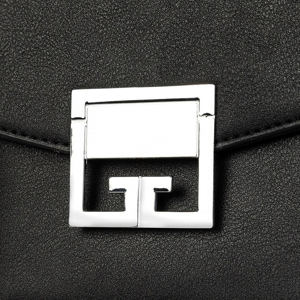 Túi đeo chéo dây đeo bản to SD0041