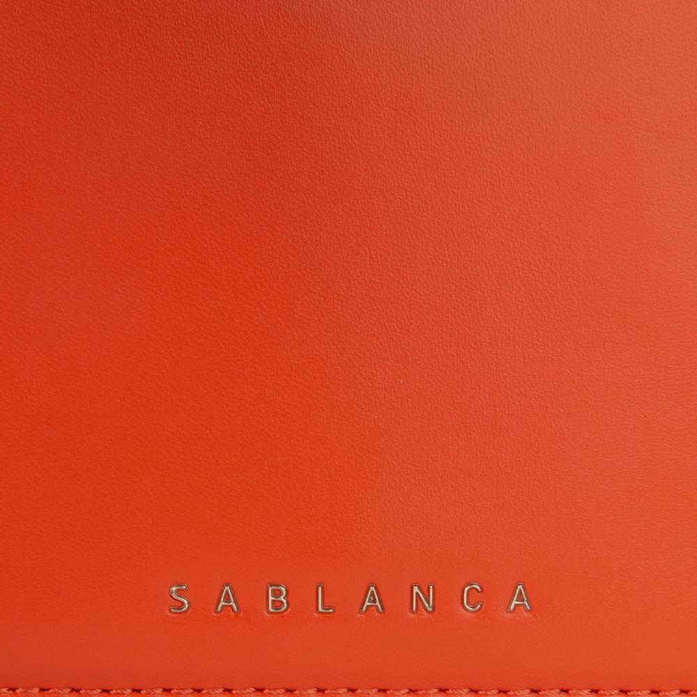 Túi đeo chéo SD0043