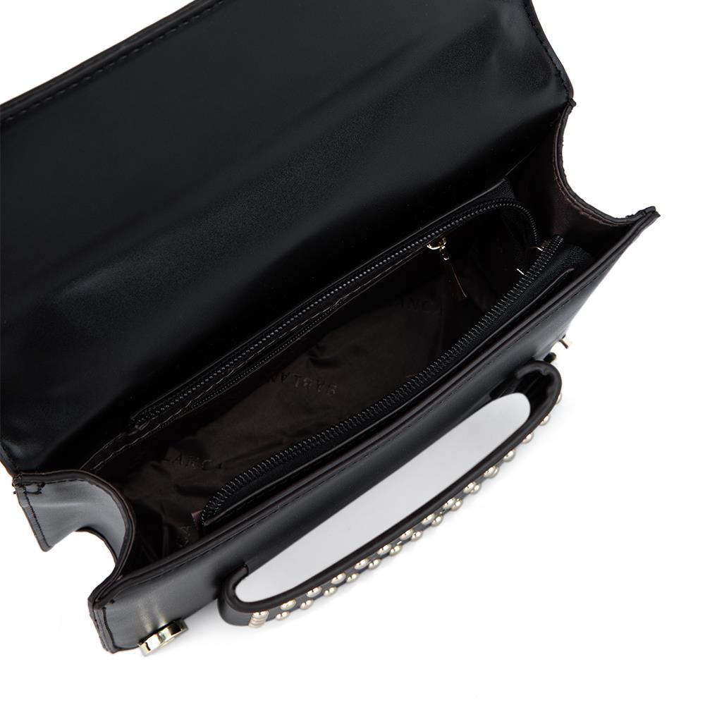 Túi đeo chéo trang trí đinh tán SD0045