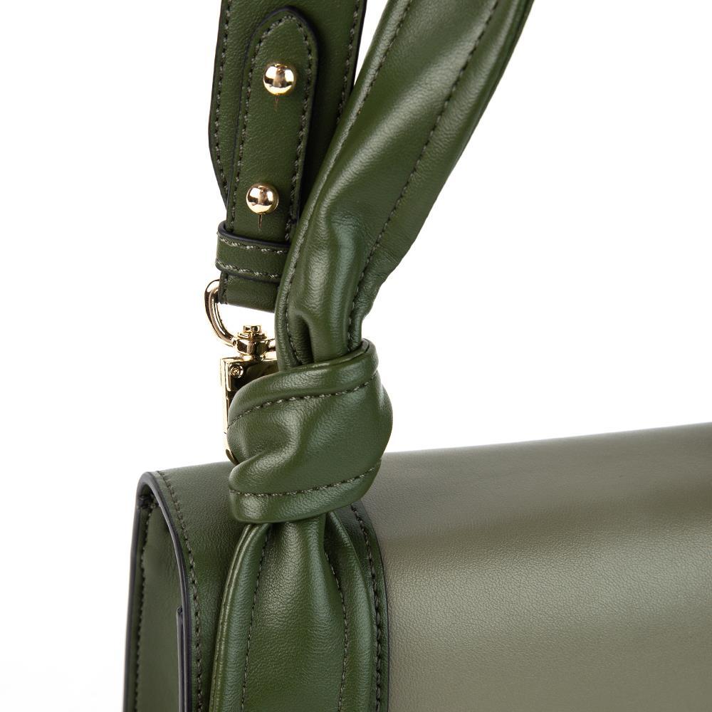 Túi đeo chéo dây đeo thắt nơ SD0049