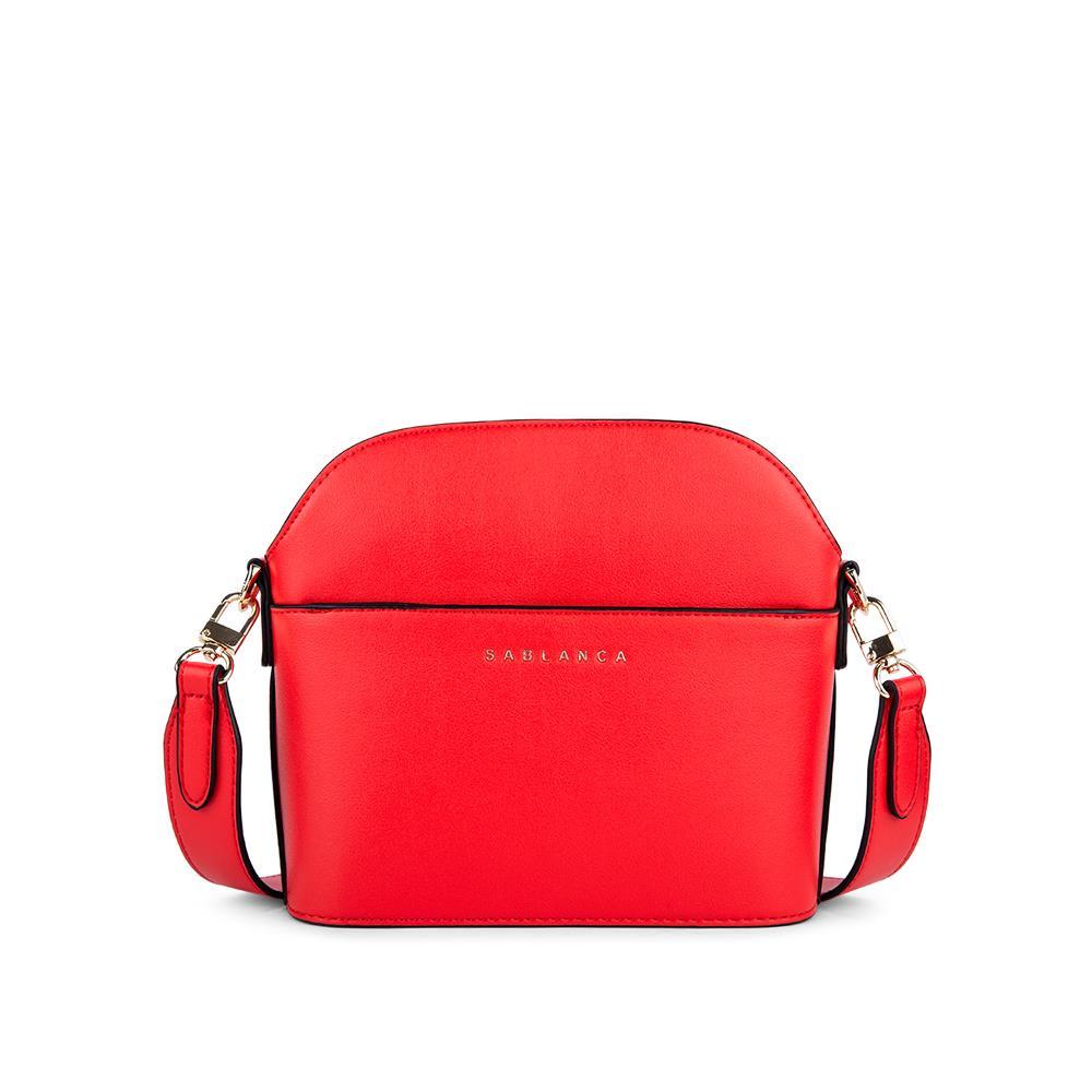 Túi đeo chéo dây đeo bản to SD0050