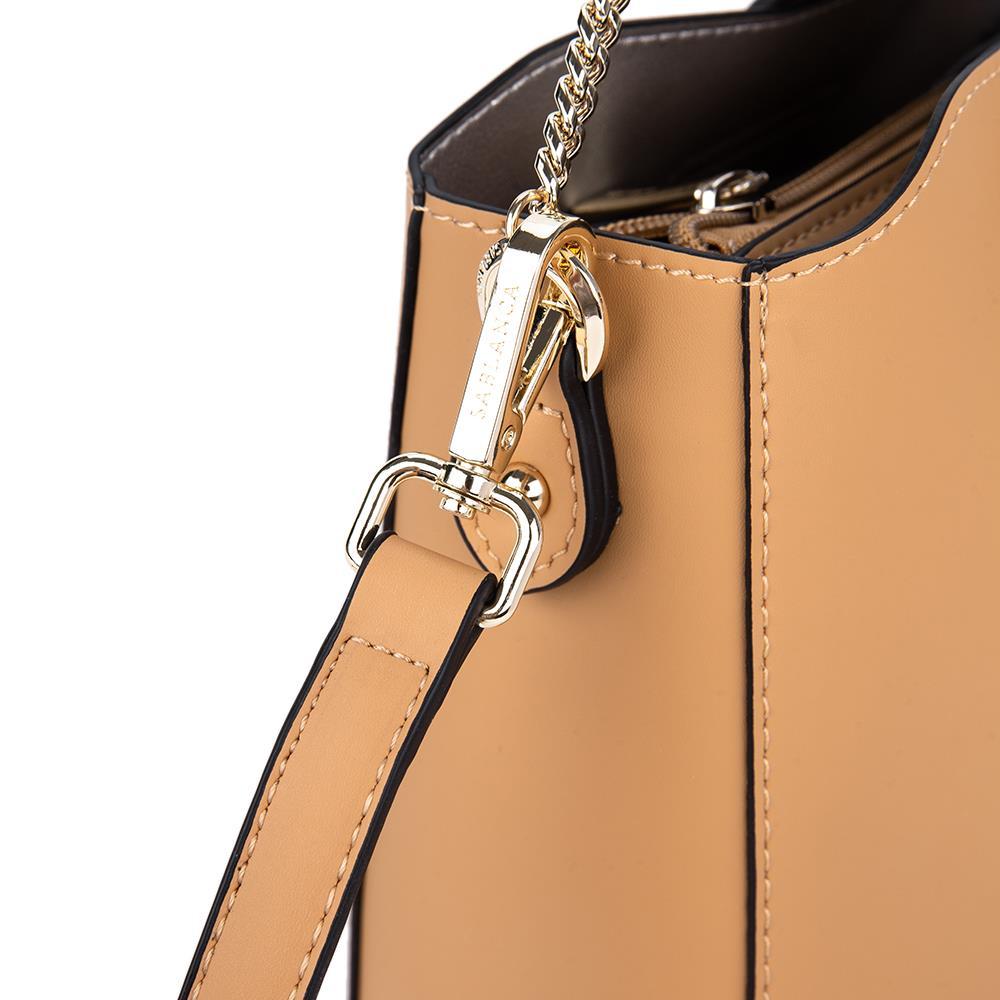 Túi đeo chéo SD0056