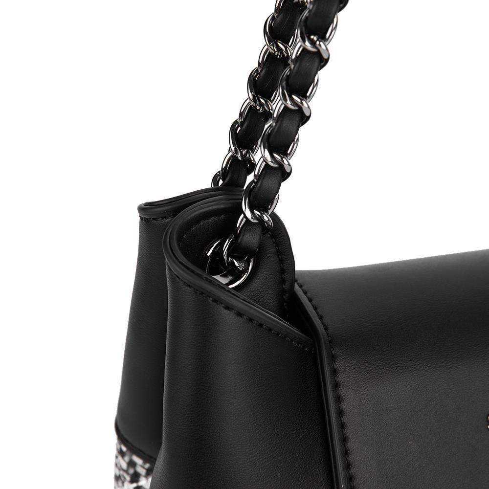 Túi đeo chéo SD0059