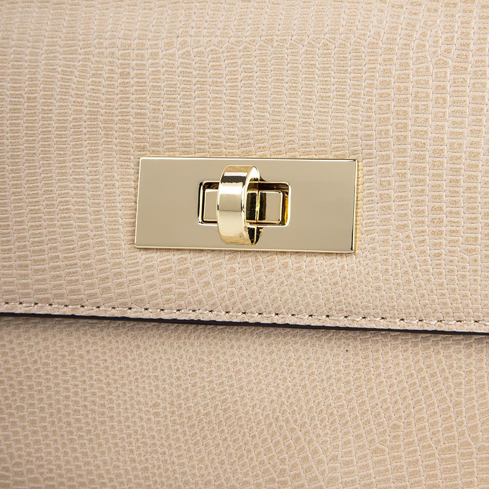 Túi đeo chéo SD0061