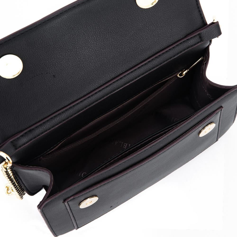 Túi đeo chéo nắp gập SD0075