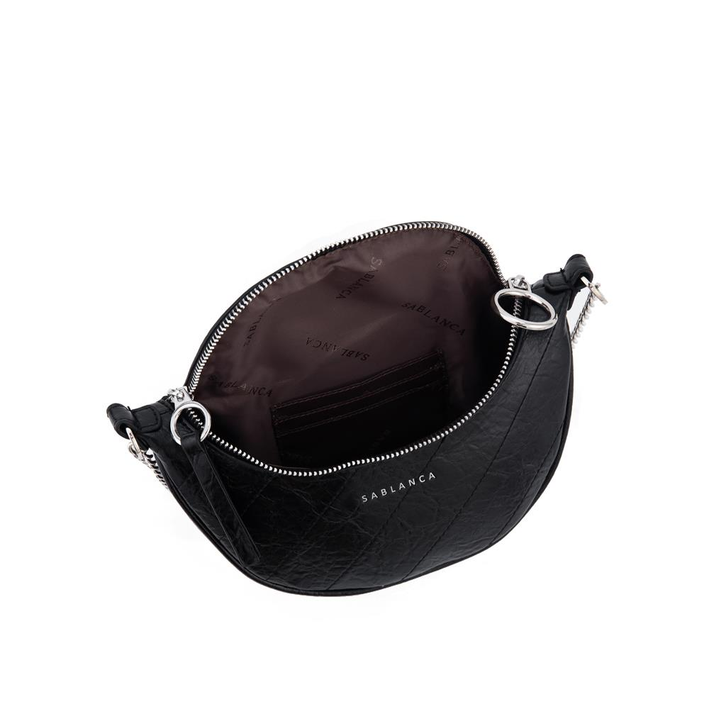 Túi đeo chéo dáng thuyền SD0080