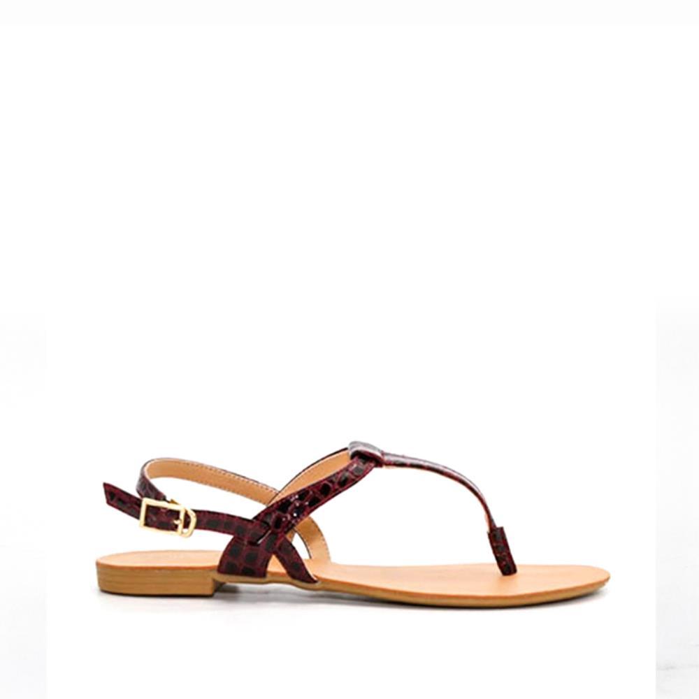 Sandal kẹp 0004
