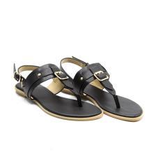 Sandal kẹp 0023