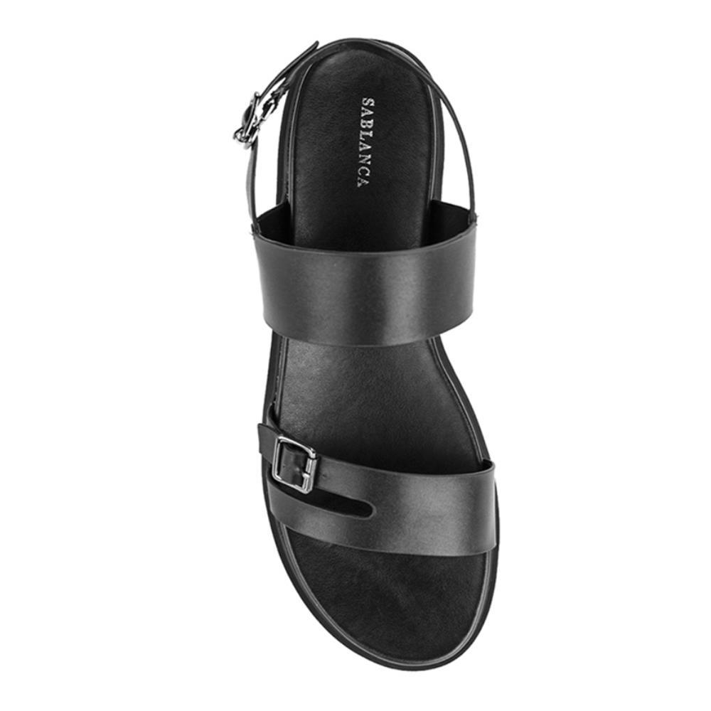 Sandal kẹp 0026