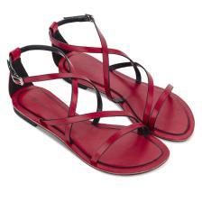 Sandal kẹp 0027