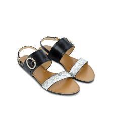 Sandal kẹp 0030