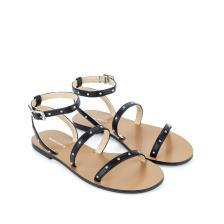 Sandal kẹp 0035