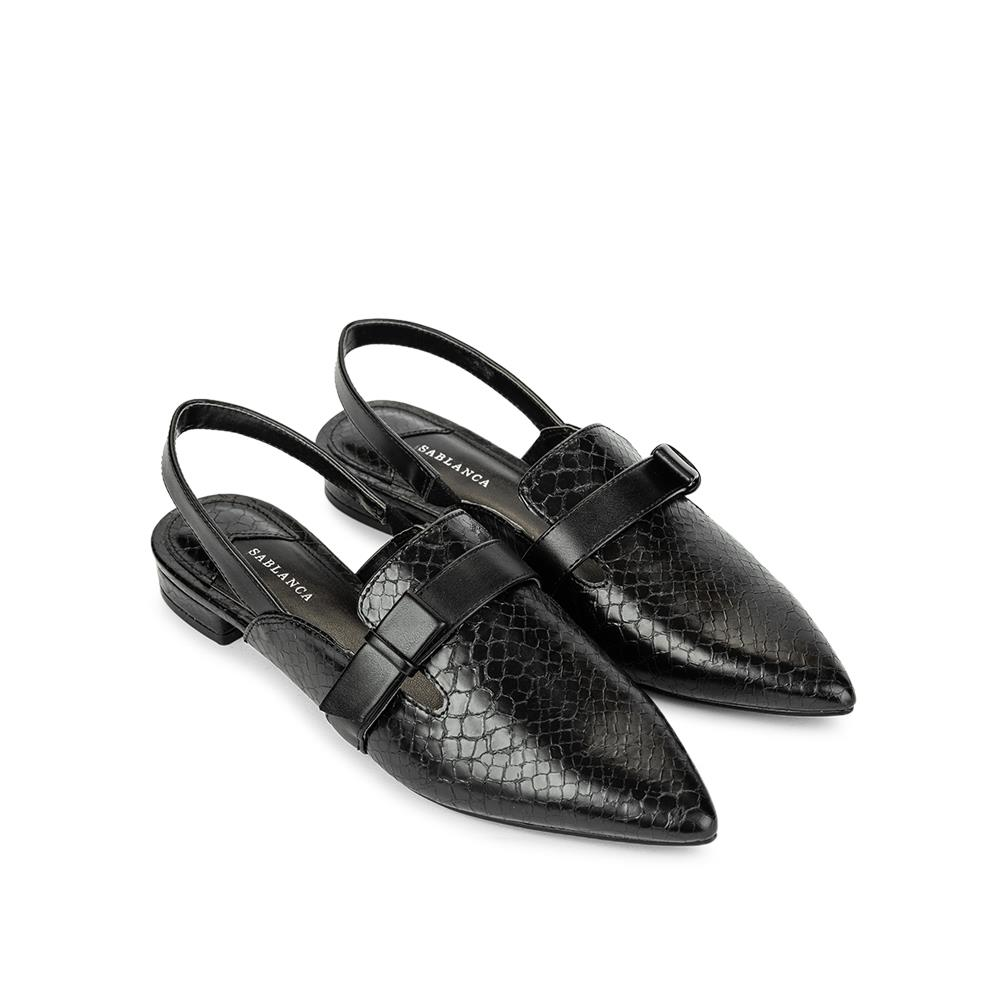 Sandal kẹp 0039