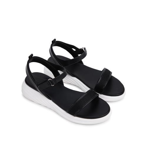 Sandal kẹp SK0042