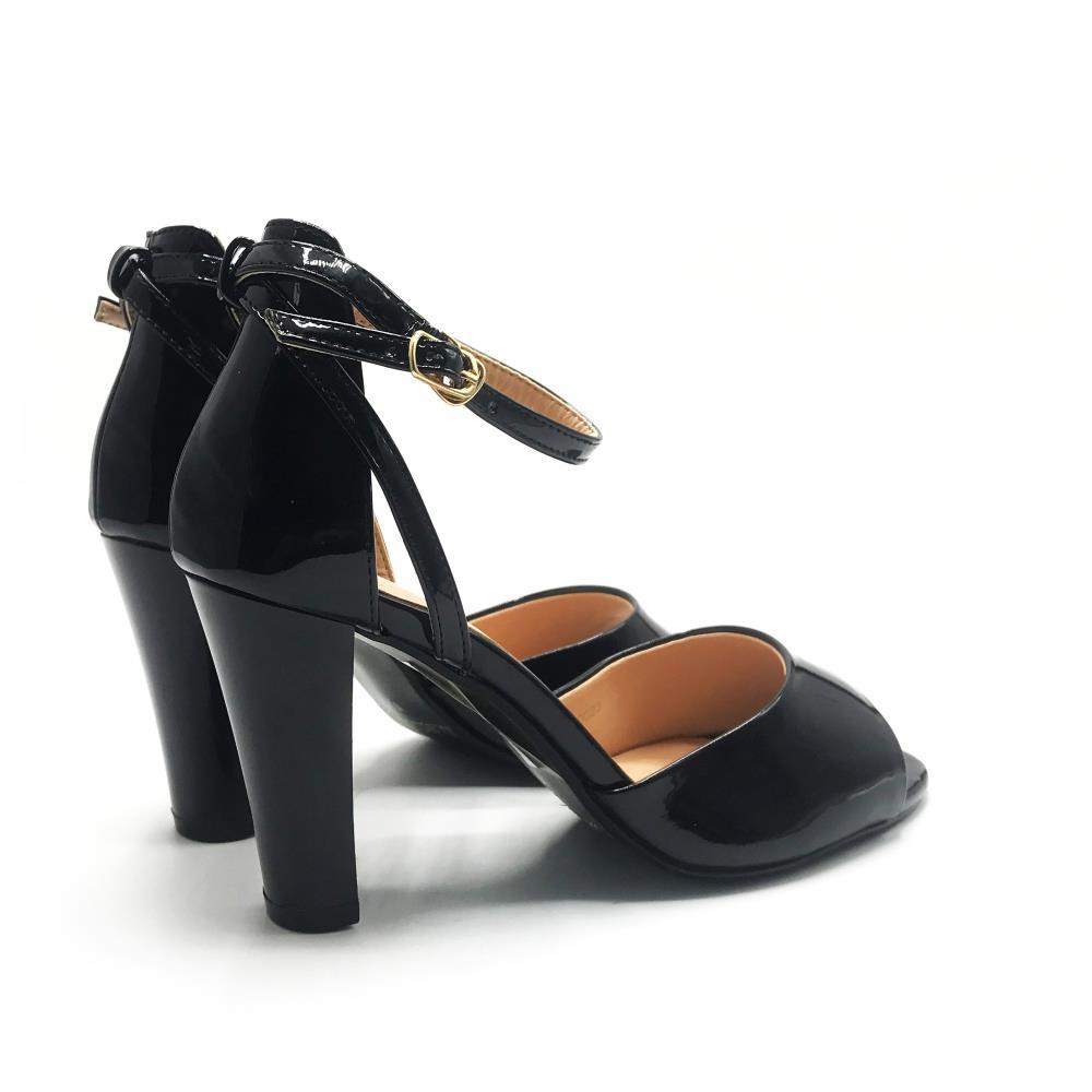 Sandal nhọn 0023