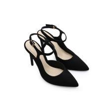 Sandal nhọn 0033