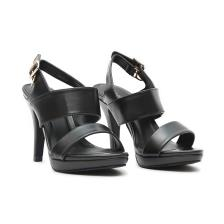 Sandal cao gót SN0036