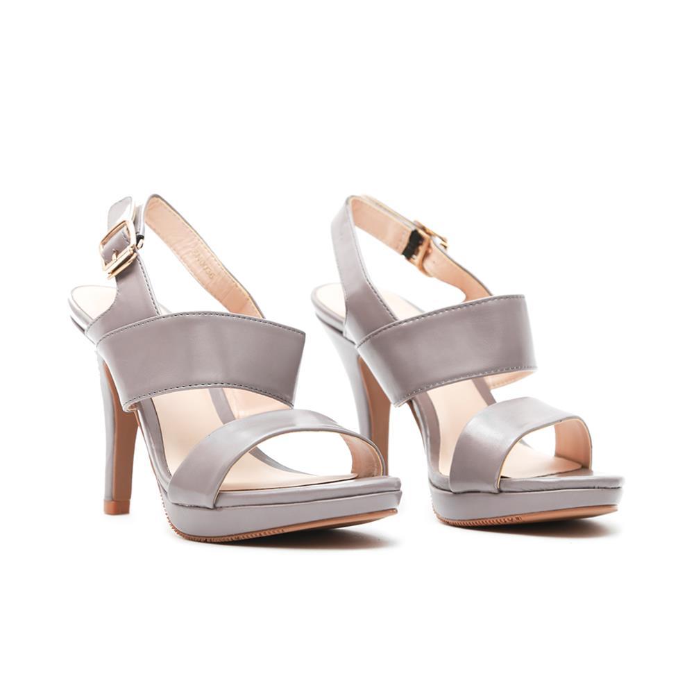 Sandal nhọn 0036
