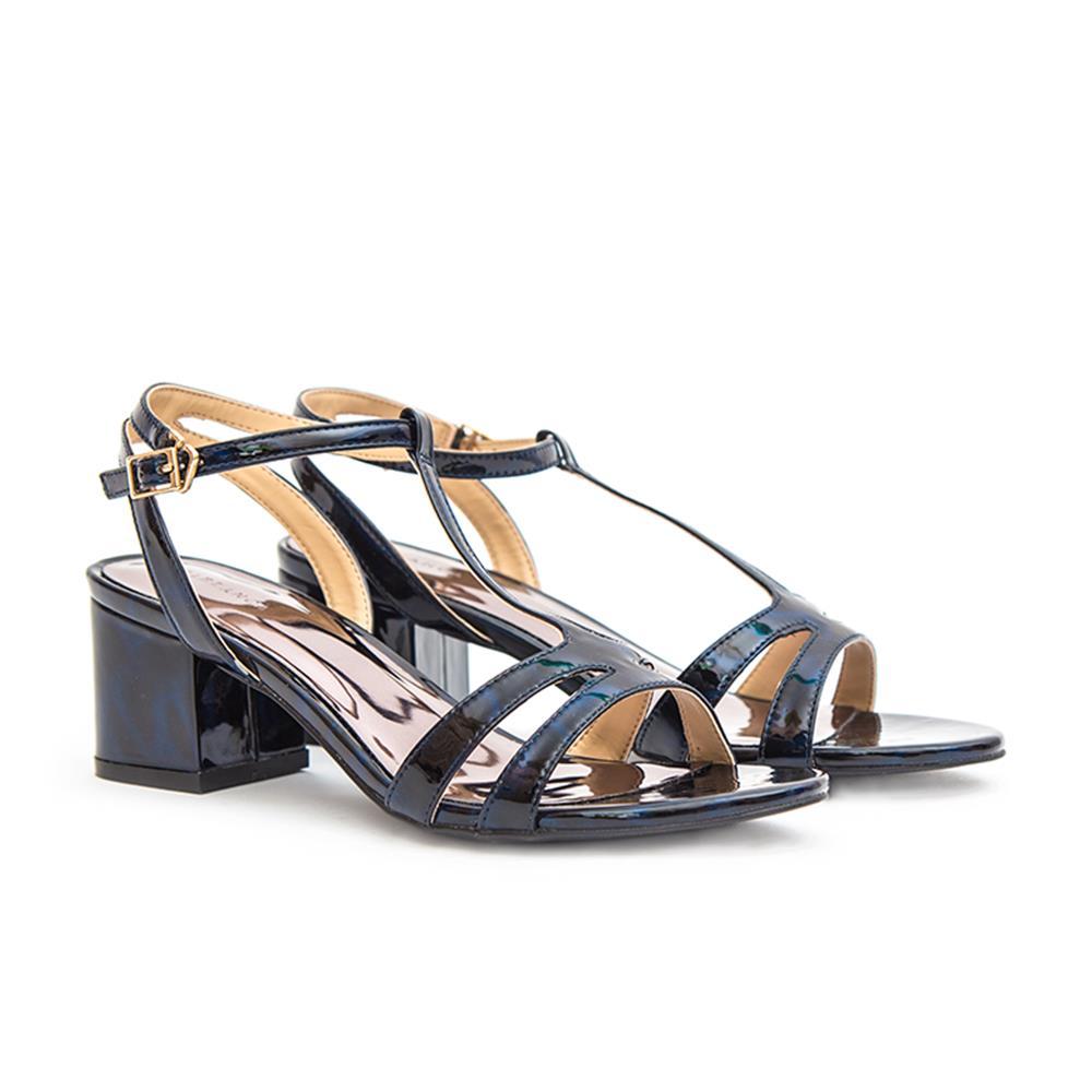 Sandal nhọn 0037