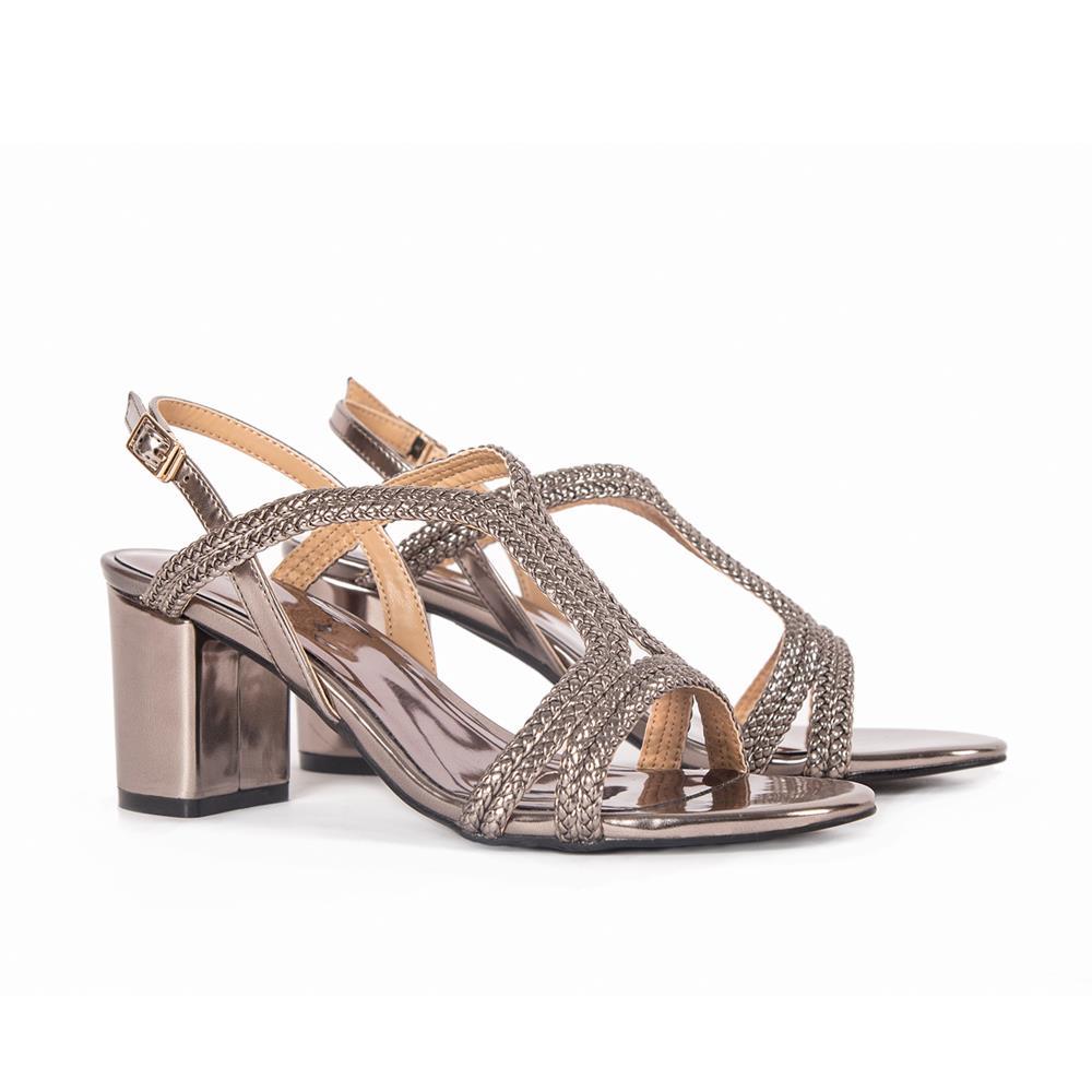 Sandal nhọn 0040