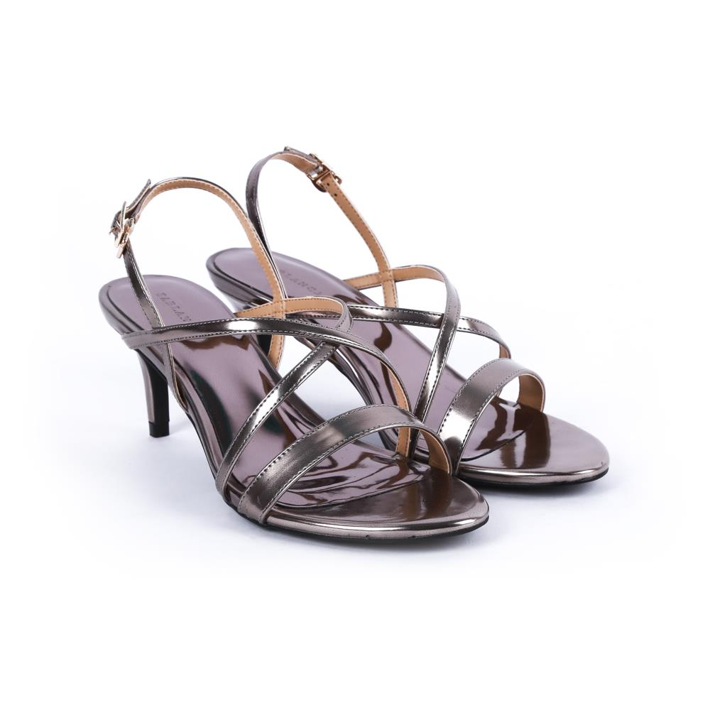 Sandal nhọn 0041