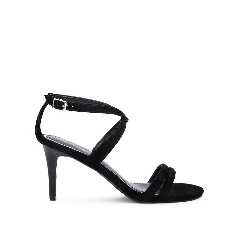 Sandal cao gót SN0042