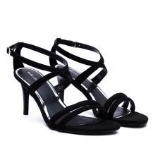 Sandal nhọn 0042