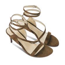 Sandal nhọn 0046