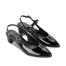 Sandal cao gót SN0051