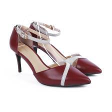 Sandal nhọn 0052