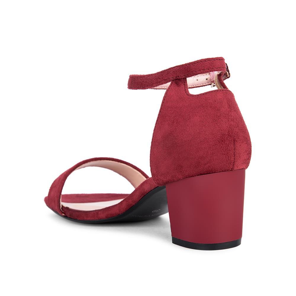 Sandal nhọn 0054