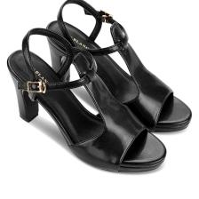 Sandal cao gót SN0055