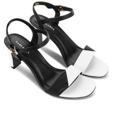 Sandal nhọn 0056