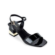 Sandal nhọn 0069