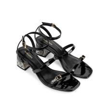 Sandal cao gót SN0070