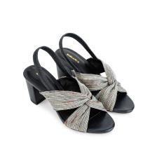 Sandal cao gót SN0081