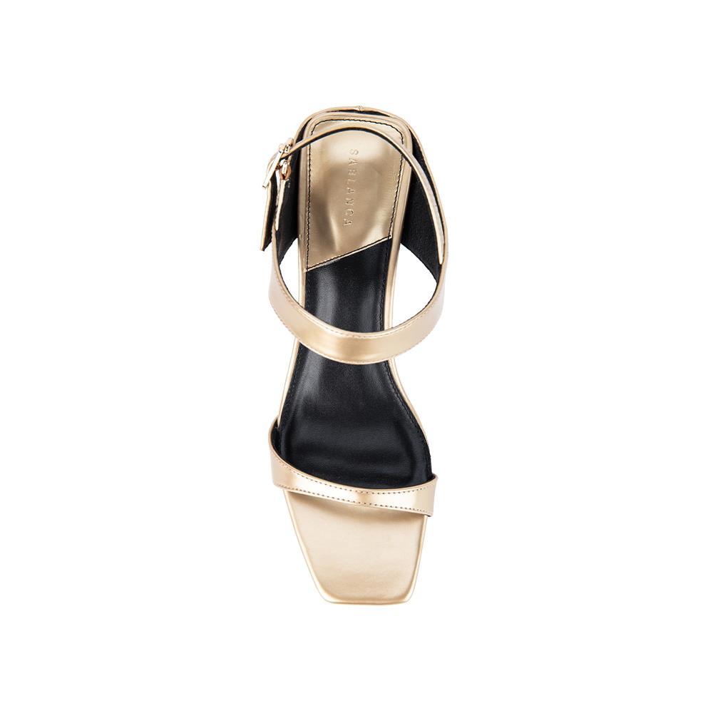 Sandal cao gót SN0085