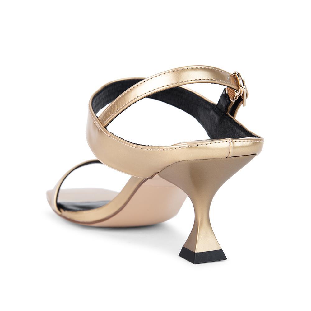 Sandal nhọn 0085