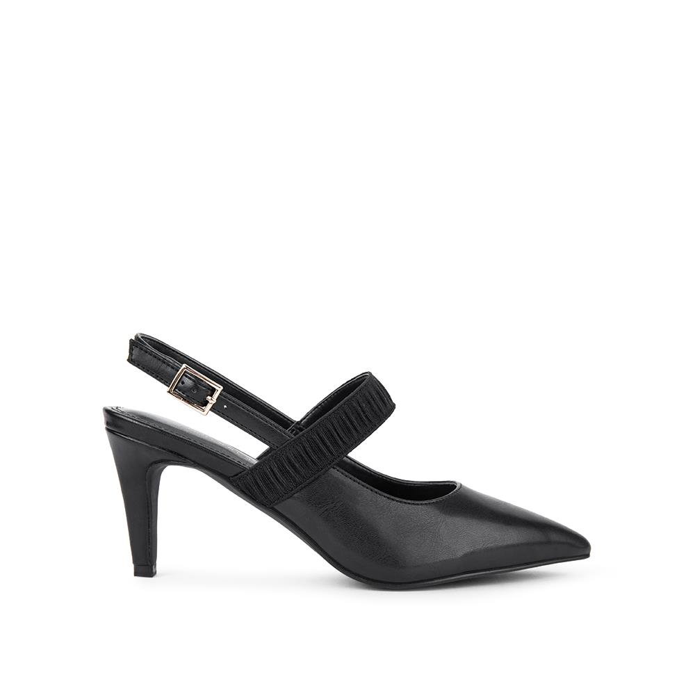 Sandal nhọn 0087