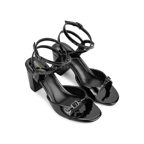 Sandal nhọn 0088