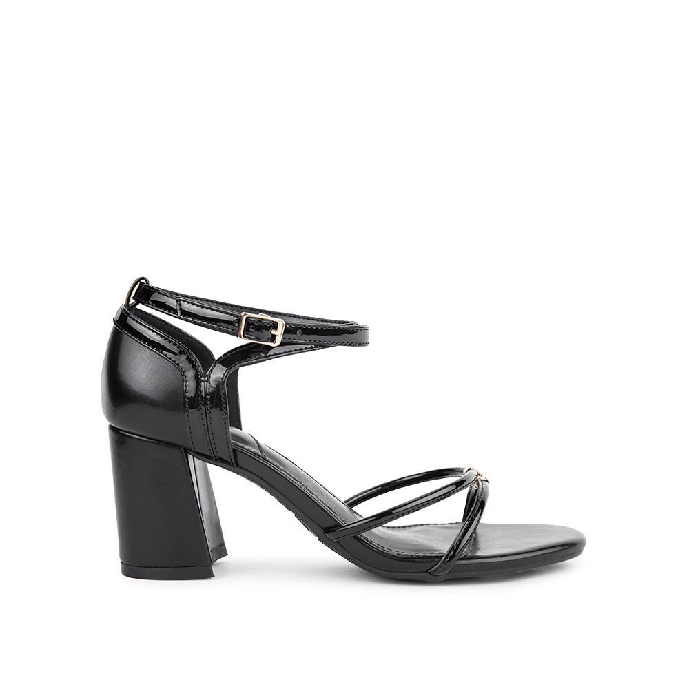 Sandal cao gót SN0089