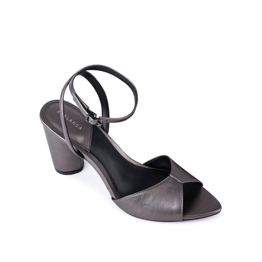 Sandal nhọn 0105