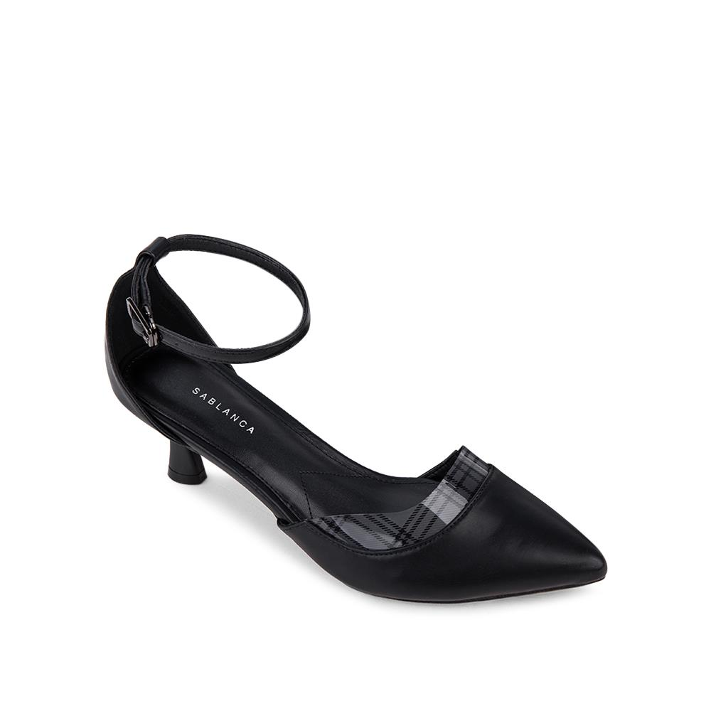 Sandal cao gót SN0107