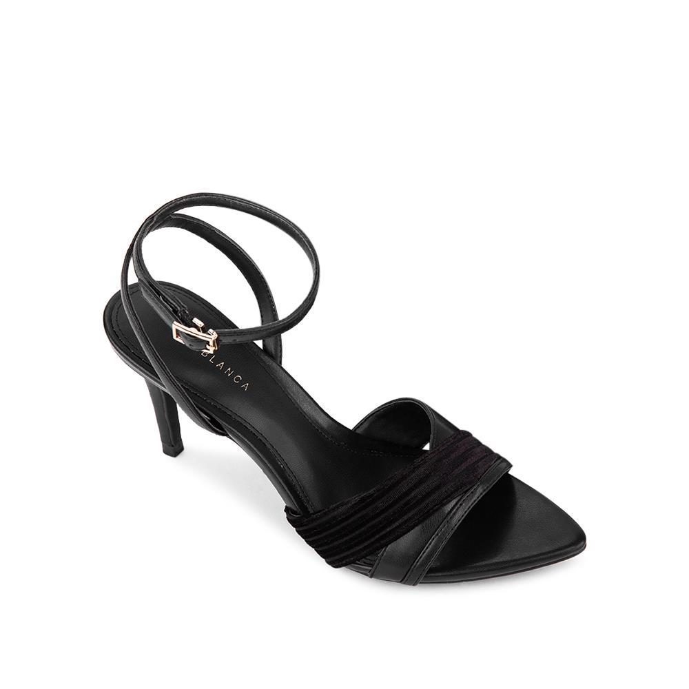 Sandal cao gót SN0109