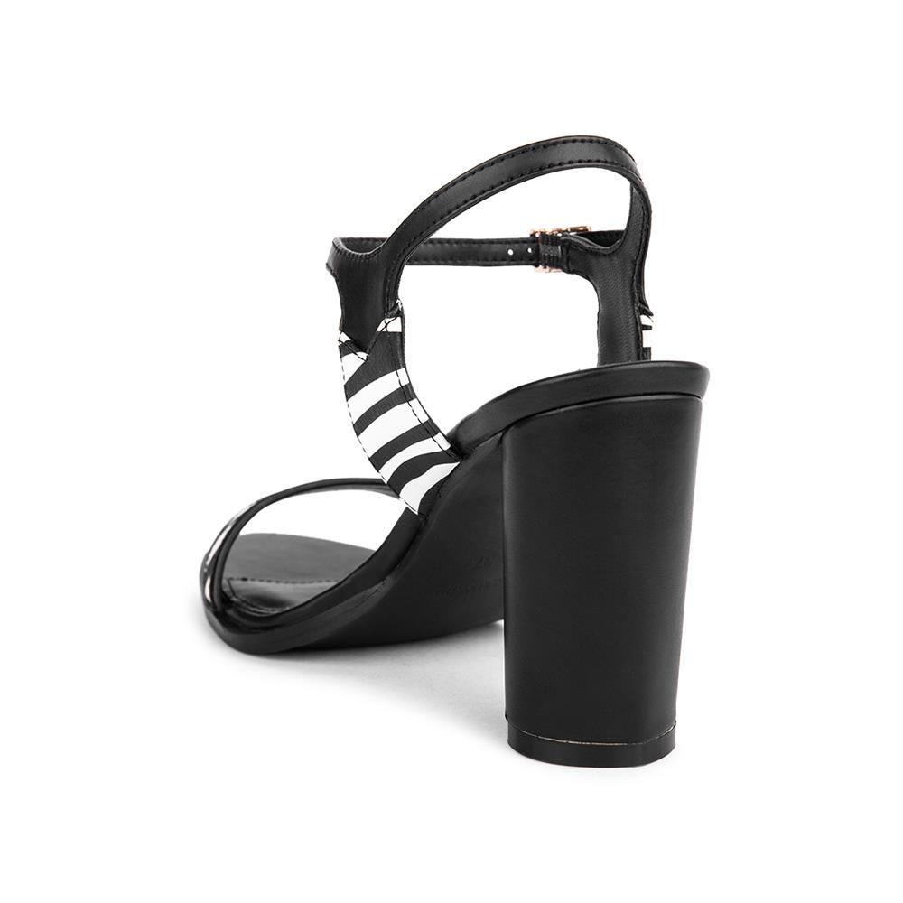 Sandal cao gót SN0114