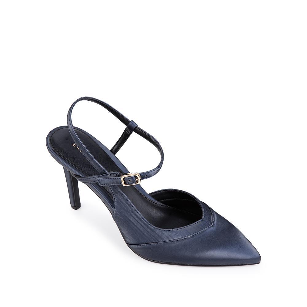 Giày Sandal nhọn dáng Slingback  SN0129