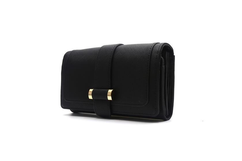 Wallet 0002
